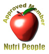 np_approved_nutritionist